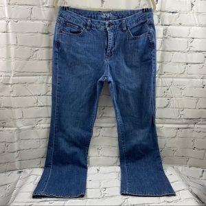2016 parasuco men's jeans